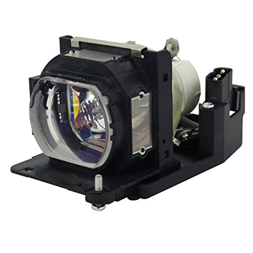 23040011 Eiki Projector Assembly with High Quality Original (Eiki Video Projectors)