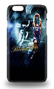First Class 3D PC Case Cover For Iphone 6 Dual Protection Cover NBA Atlanta Hawks Al Horford #15 ( Custom Picture iPhone 6, iPhone 6 PLUS, iPhone 5, iPhone 5S, iPhone 5C, iPhone 4, iPhone 4S,Galaxy S6,Galaxy S5,Galaxy S4,Galaxy S3,Note 3,iPad Mini-Mini 2,iPad Air )