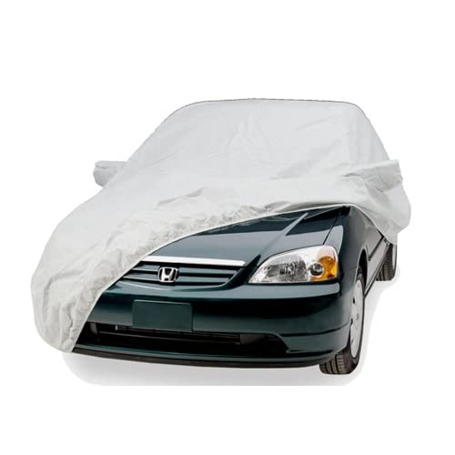 Discount Covercraft C78002 13' to 14' Block-It Car Cover for sale