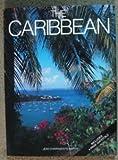 Caribbean, Jean Martin, 0831711884