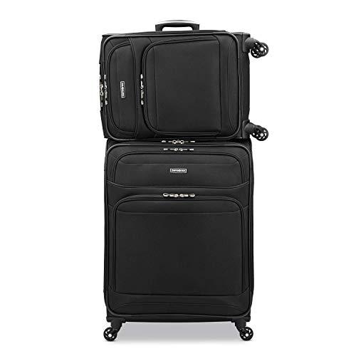 Samsonite (Stacking Suitcase Set)