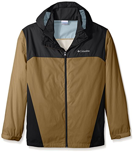 Columbia Men's Glennaker Lake Jacket