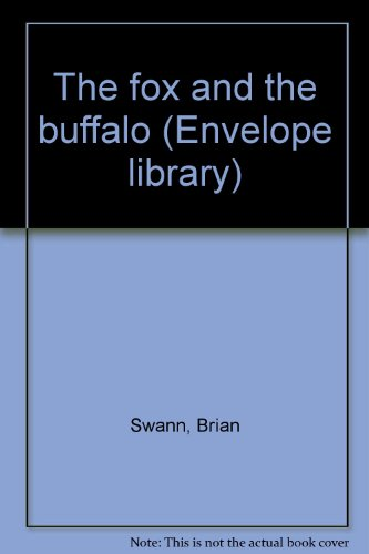 The fox and the buffalo (Envelope library)