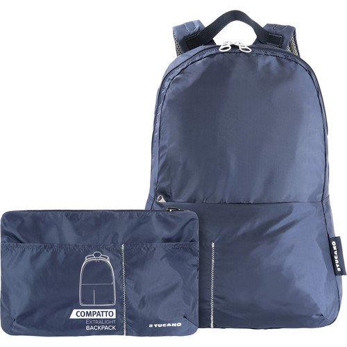 tucano-compatto-backpack-blue
