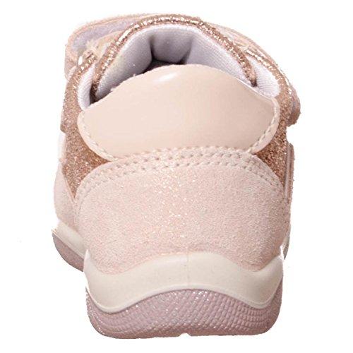 Primigi 1356711 Sneaker Filles synthétique High xTvZqYx