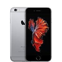 Apple iPhone 6S, 32 GB, Uzay Gri (Apple Türkiye Garantili)
