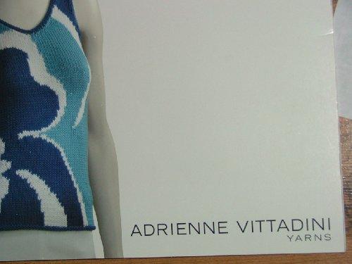 adrienne-vittadini