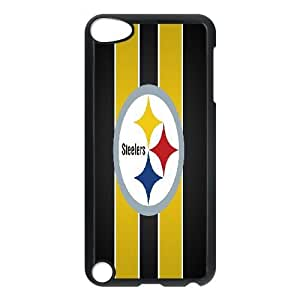 NFL Pittsburgh STEELERS For Ipod Touch 5 Phone Cases HTY905319