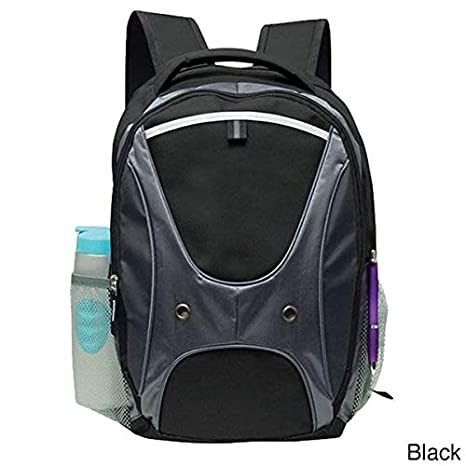 d583f431312f Amazon.com  Goodhope G3606 Hipster Sport Laptop Backpack