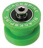 Blackspire Roller kit, Stinger / Dewlie guides