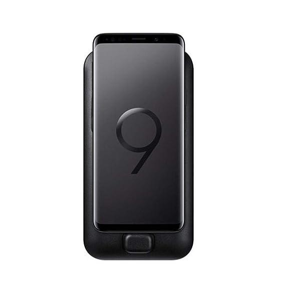 Amazon.com: Samsung Galaxy DeX Pad Desktop Experience EE ...