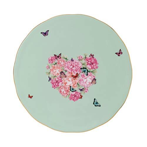 (Royal Albert Miranda Kerr Cake Plate, 11