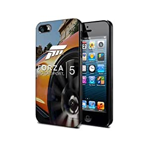 Fz04 Forza 5 Game PVC Cover Case Ipad Mini @Power9shop
