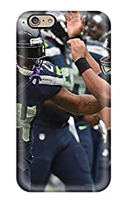 Janice K. Alvarado's Shop New Style seattleeahawks NFL Sports & Colleges newest iPhone 6 cases