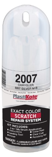 plastikote-2007-chrysler-bright-silver-metallic-base-coat-scratch-repair-kit-with-2-in-1-applicator-
