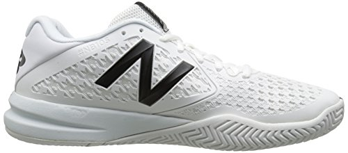 New Balance MC996 Larga Sintetico Scarpa da Tennis
