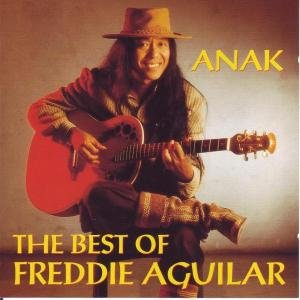 Anak (song) wikivisually.