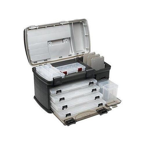 Plano Molding 777101 Storage Case by Plano Molding