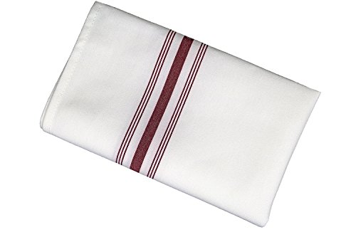restaurant linen napkins - 9