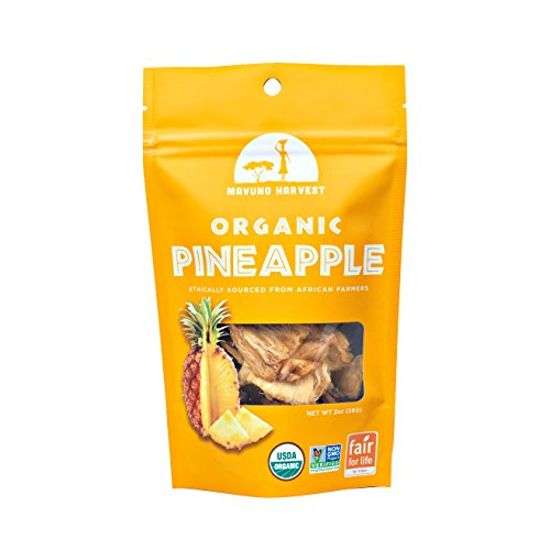 mavuno-harvest-fair-trade-organic-dried-fruit-pineapple-2-ounce-pack-of-6