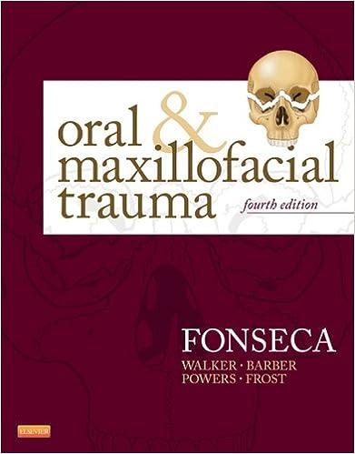Oral and maxillofacial trauma e book kindle edition by raymond j oral and maxillofacial trauma e book 4th edition kindle edition fandeluxe Gallery