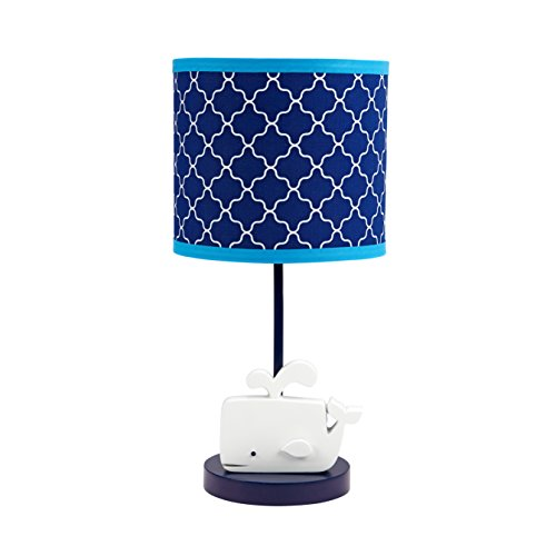happy-chic-baby-jonathan-adler-party-whale-lamp-and-shade-blue-white