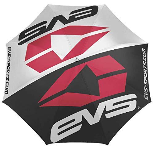 Evs N/Aumbrella Umb09 New
