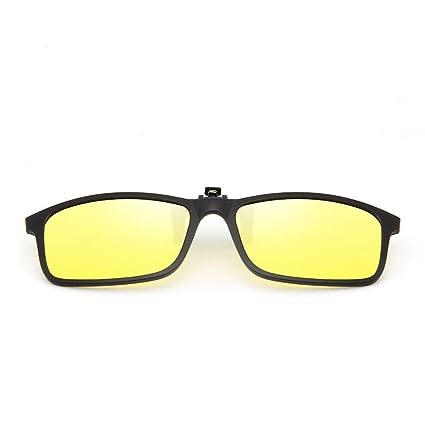 KOMNY Las Gafas de Sol de Moda polarizaron Las Gafas ...