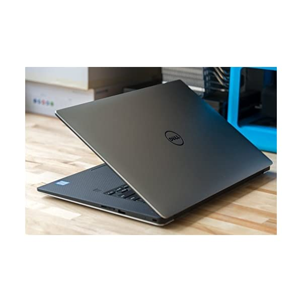 Dell-XPS-13-9360-133-Full-HD-Anti-Glare-InfinityEdge-Touchscreen-Laptop-Intel-7th-Gen-Kaby-Lake-i5-7200U-8GB-RAM-128GB-SSD