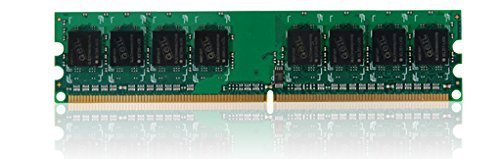 GeIL 8GB Green Series DDR3 1333MHz PC3-10660 CL9 Dual Channel kit (2x 4GB) 1.35V