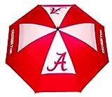NCAA Alabama Crimson Tide Golf Umbrella