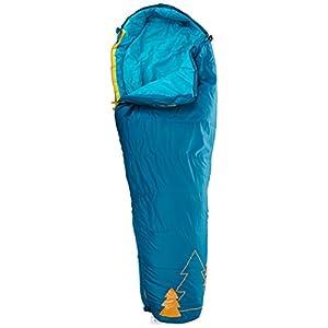 Kelty Kids39 Little Tree And Little Flower 20 Degree Sleeping Bags