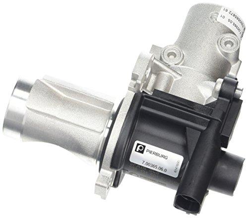 Intermotor 14984 EGR Valve: