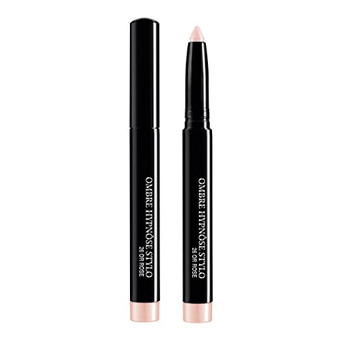 Ombre Hypnose Stylo/0.049 oz. 26 Or Rose
