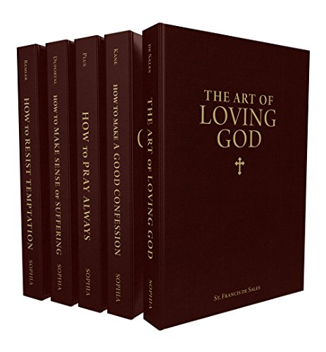 Basics of Catholic Living