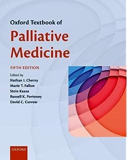 Oxford textbook of palliative nursing oxford textbooks in oxford textbook of palliative medicine fandeluxe Choice Image