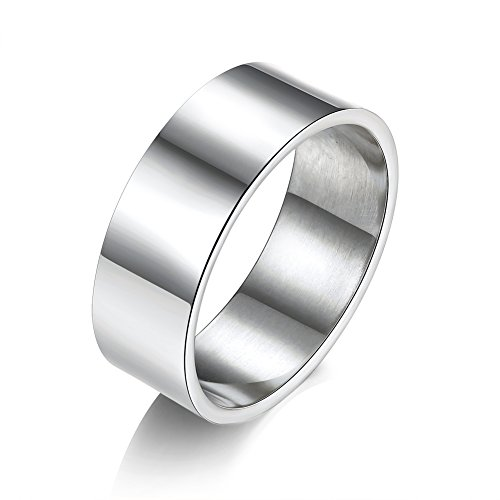 Men Charms Jewelry Platinum Plating Popular Circular Stateme
