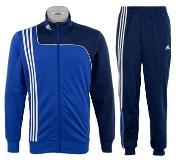 Sereno Sereno Adidas Sereno Sereno 11 Adidas Survêtement Survêtement Adidas Adidas Survêtement 11 Survêtement 11 xQrdBEoCeW