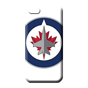 iphone 6 normal cases Protection series phone back shells winnipeg jets