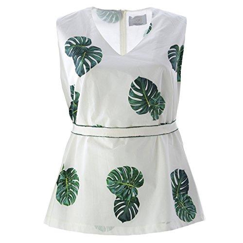 marina-rinaldi-womens-bis-leaf-print-blouse-20w-29-white