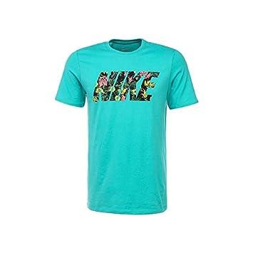 camisetas nike para hombre