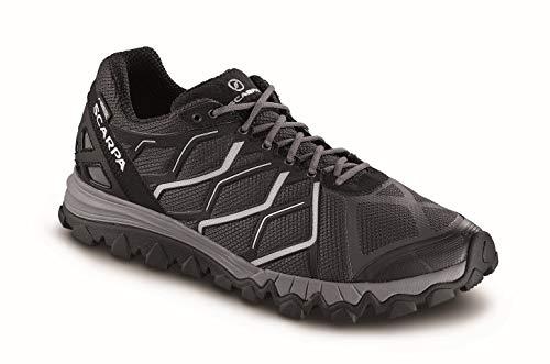 GTX Herren Laufschuhe darkgray Schuhe Proton Trailrunningschuhe Scarpa UExwqS0U