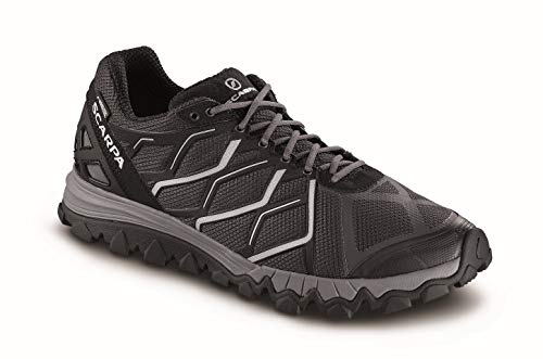 GTX gray dark Proton Laufschuhe Herren Schuhe Scarpa Trailrunningschuhe UEwpqPgvx