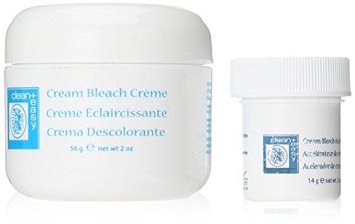 clean-plus-easy-cream-bleach-2-ounce