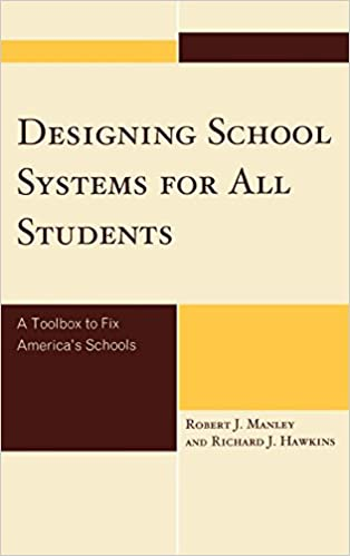 Designing school systems for all students a toolbox to fix designing school systems for all students a toolbox to fix americas schools fandeluxe Images