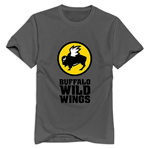 leberts-deepheather-buffalo-wild-wings-100-cotton-t-shirt-for-mens-size-large