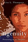 #9: Ingenuity: Preaching as an Outsider