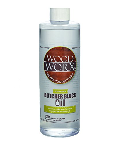wood-worx-butcher-block-and-cutting-board-oil-conditioner-food-grade-usp-16-ounce-bottle-100-mineral