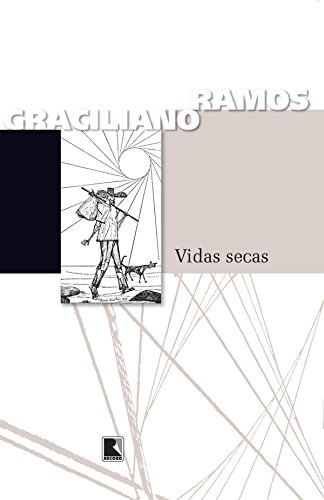 Amazon ebooks kindle vidas secas graciliano ramos fandeluxe Choice Image