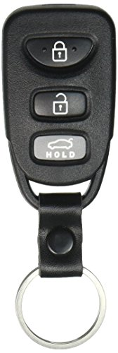 Hyundai 95430-3Q001 OKA-950T Factory OEM KEY FOB Keyless Entry Remote REPLACE - Factory Keyless System